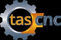 tas GmbH & Co. KG